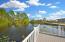 231 Somerset Bridge Road, UNIT 1110, Santa Rosa Beach, FL 32459