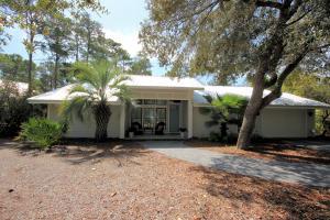 192 Dogwood Street, Santa Rosa Beach, FL 32459