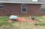1843 Silas Circle, Cantonment, FL 32533