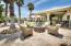 439 Flatwoods Forest Loop, Lot 188, Santa Rosa Beach, FL 32459