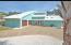 306 Fairway Boulevard, Panama City Beach, FL 32407