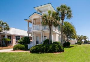 371 Maravilla Drive, Miramar Beach, FL 32550