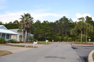Lot 36 Ventana Blvd, Santa Rosa Beach, FL 32459