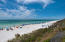 Deeded access to 30A beach