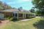 216 Country Club Road, Shalimar, FL 32579