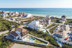14 B Paradise By The Sea Boulevard, Seacrest, FL 32461