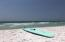 Paddle Board on the beautiful Emerald Gulf