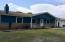 1861 Pelican Lane, Navarre, FL 32566