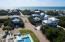 239 Sand Oaks Circle, Santa Rosa Beach, FL 32459