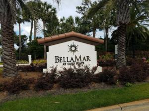 Lot 8 D Sea Winds Drive, Santa Rosa Beach, FL 32459