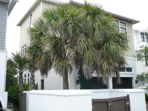 215 Sand Oaks Circle, Santa Rosa Beach, FL 32459