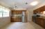 37 Hickory Avenue, Shalimar, FL 32579
