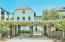 46 N Spanish Town Lane, Rosemary Beach, FL 32461