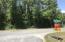 5009 High Point Road, Panama City, FL 32404