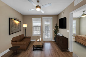 Dune Allen 1-415 with Virtual Staging Furniture