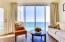 10509 Front Beach Road, UNIT 1104, Panama City Beach, FL 32407