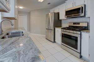55 Bay Haven Court, Miramar Beach, FL 32550