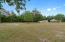 5827 G I Trail, Crestview, FL 32539