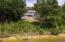 619 Nelson Point Road, Niceville, FL 32578