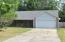 4267 Antioch Road, Crestview, FL 32536