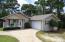 2219 Frontera Street, Navarre, FL 32566