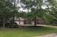 2629 Brodie Lane, Crestview, FL 32536