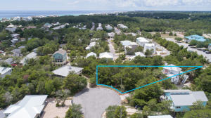 Lot 27 Sky High Dune Drive, Santa Rosa Beach, FL 32459