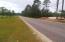 8549 Bay River Road, Navarre, FL 32566
