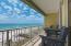 590 Santa Rosa Boulevard, 618, Fort Walton Beach, FL 32548