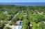 Lot 26 Ricker Avenue, Santa Rosa Beach, FL 32459