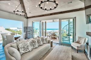 209 Magnolia Street, Santa Rosa Beach, FL 32459