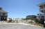Gulf Front lot to build your dream home on Pensacola Beach!