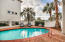 63 Longue Vue Drive, Inlet Beach, FL 32461