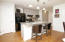 Fabulous state of the art kitchen