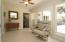 924 The Masters Boulevard, Shalimar, FL 32579