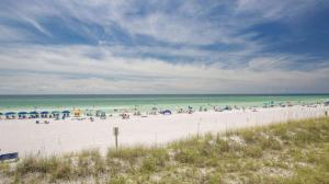 1160 Scenic Gulf Drive, A1205, Miramar Beach, FL 32550