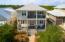 93 Gulfview Circle, Santa Rosa Beach, FL 32459