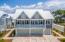 10 York Lane, C-289, Inlet Beach, FL 32461