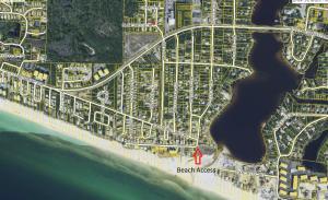 lot 1 greenway park Avenue, Santa Rosa Beach, FL 32459