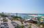 10 Harbor Boulevard, E407G, Destin, FL 32541
