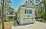 173 Defuniak Street, Santa Rosa Beach, FL 32459