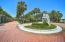 35 E Seacrest Boulevard, UNIT C-401, Inlet Beach, FL 32461