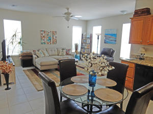 20 N Wildflower Drive, UNIT 511, Santa Rosa Beach, FL 32459