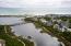 Lot 7 Creek Bridge Way, Watersound, FL 32461