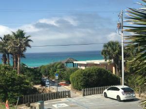 601 Blue Mountain Road, Santa Rosa Beach, FL 32459
