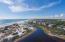 58 Shore Bridge Circle, Watersound, FL 32461