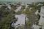 150 Tupelo Street, Santa Rosa Beach, FL 32459