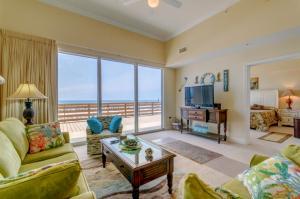 16819 Front Beach Road, UNIT 12, Panama City Beach, FL 32413