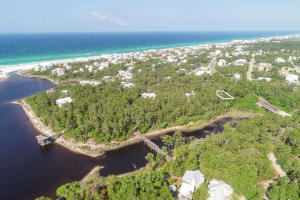 5-3 Post Lane, Santa Rosa Beach, FL 32459