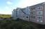 99 S Compass Point Way, 305, Panama City Beach, FL 32461
